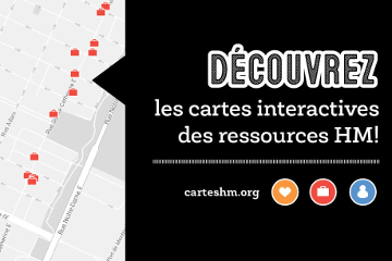 cartes interactives 360px