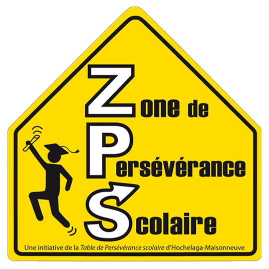ZonePerseveranceScolaire